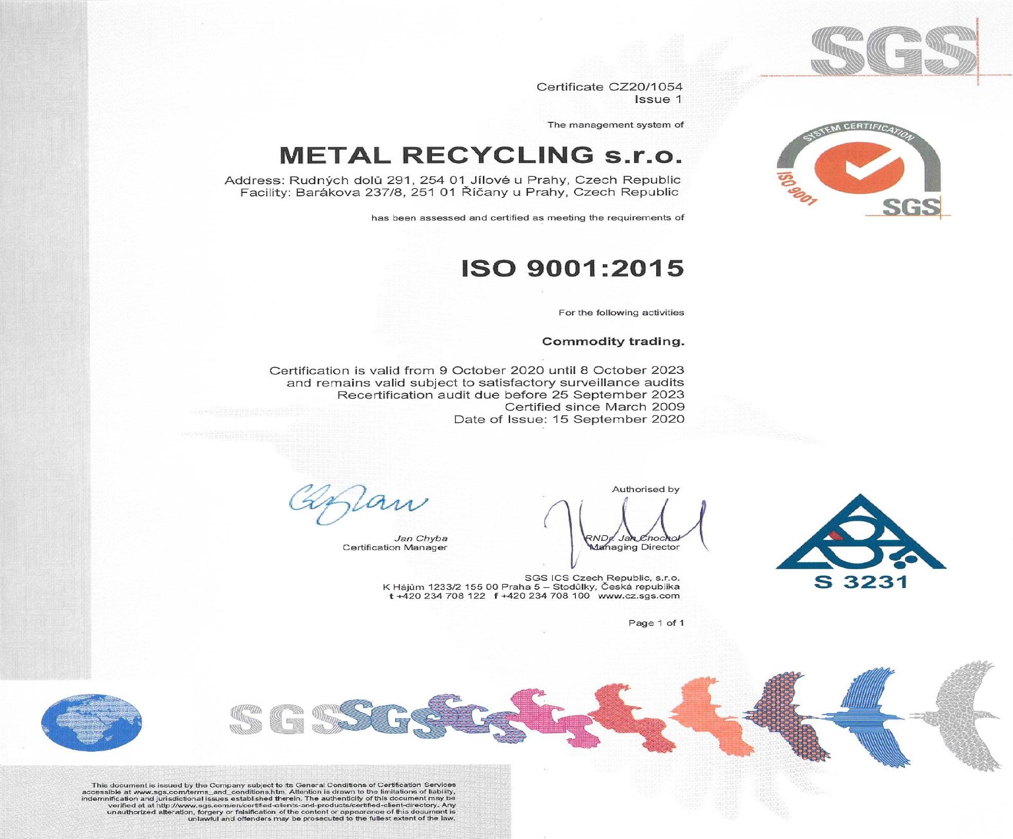 certificate17.jpg